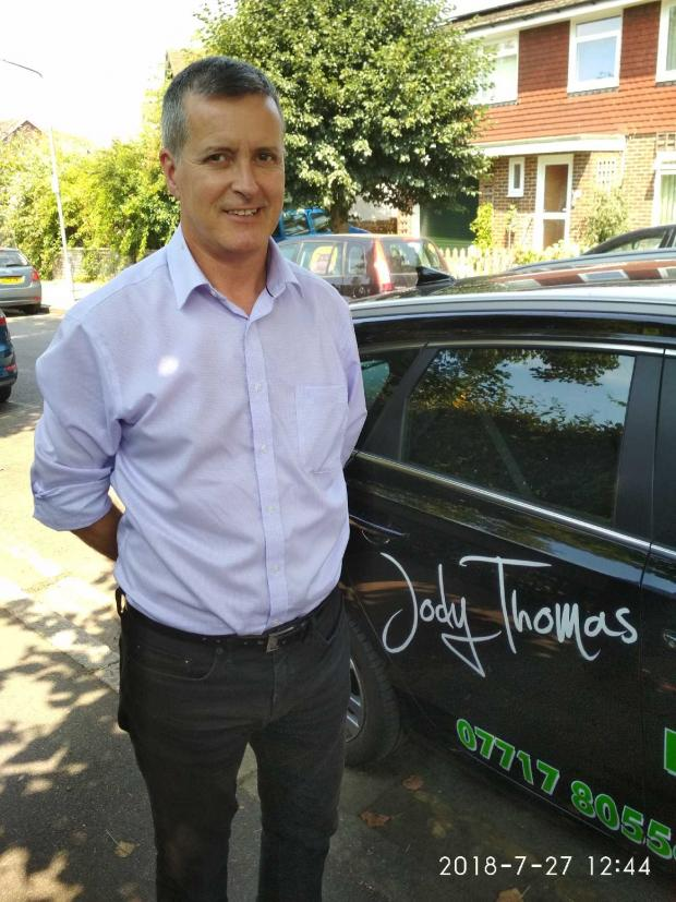driving-instructor-paul-davidson