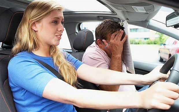 Driving School Maidstone Pass A Retest